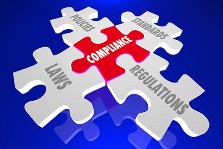 bigstock-compliance-laws-policies-regul-131536031
